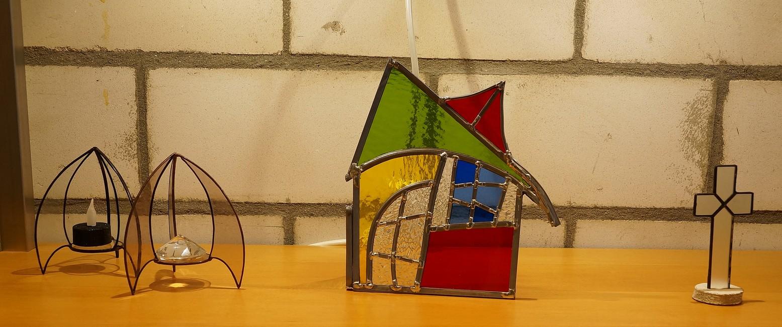 Glaswerk-Expo2020-13