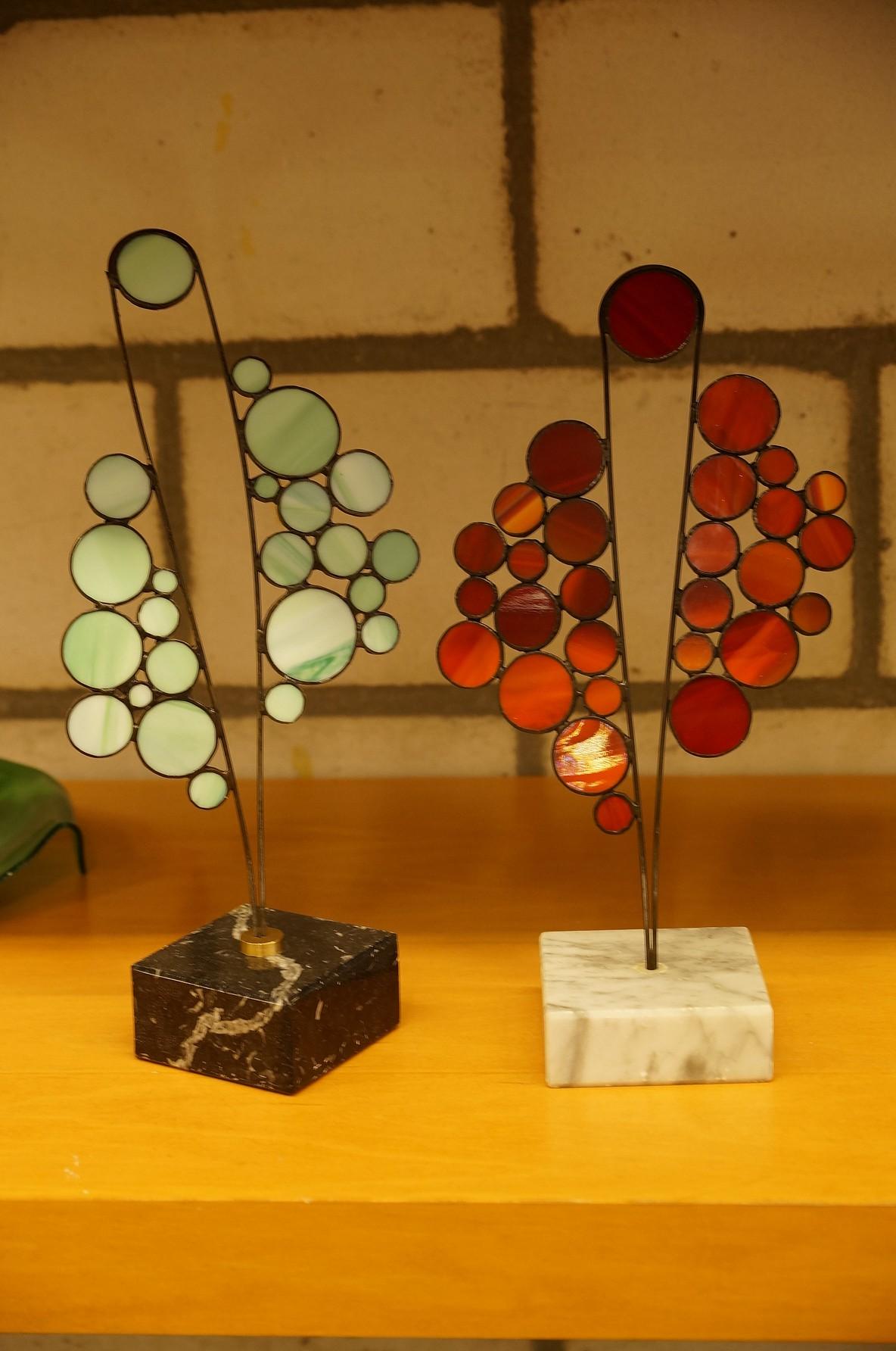 Glaswerk-Expo2020-19