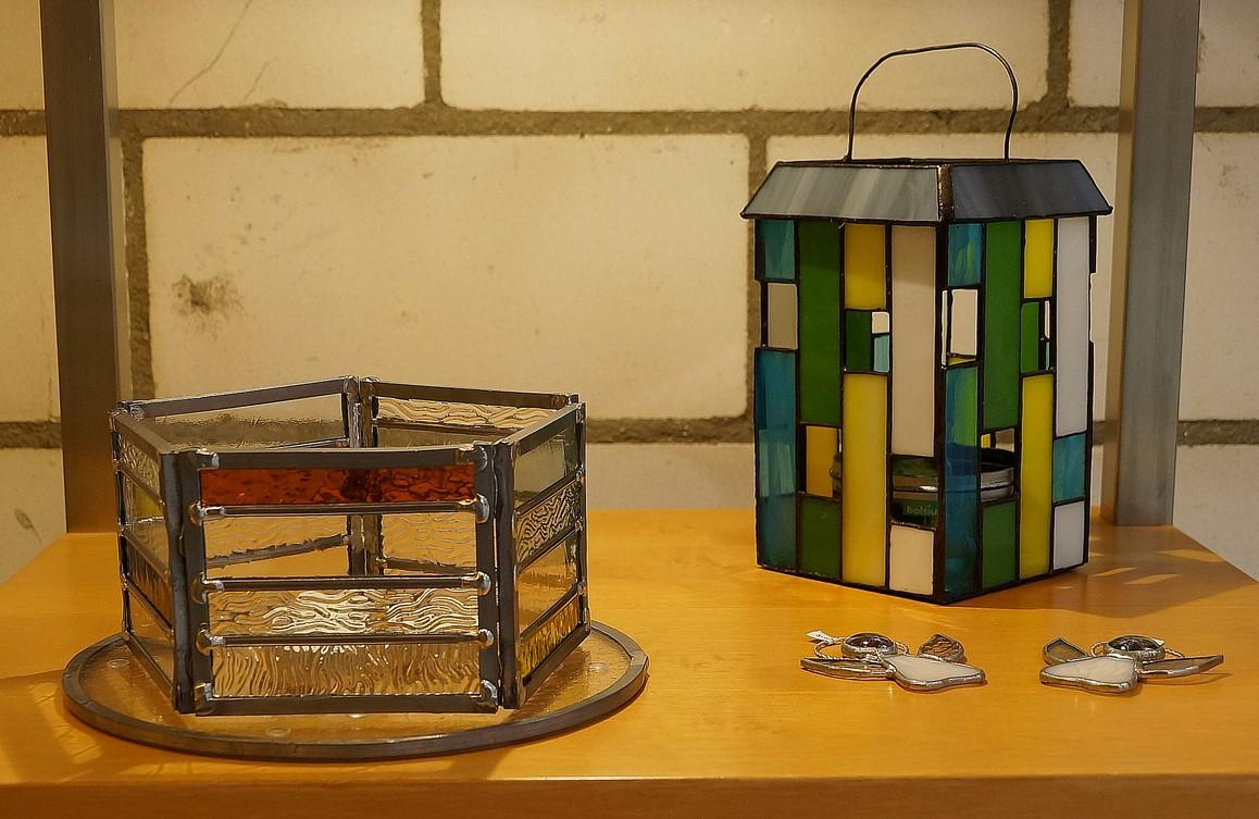 Glaswerk-Expo2020-02