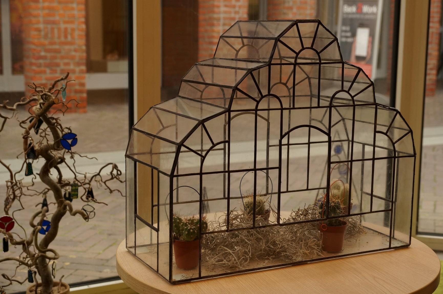 Glaswerk-Expo2020-08