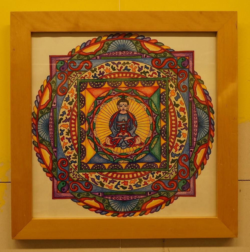Mandala-Expo2020-18