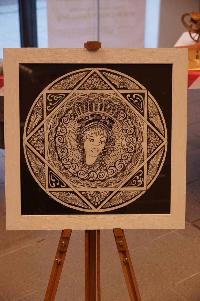 Mandala-Expo2020-03