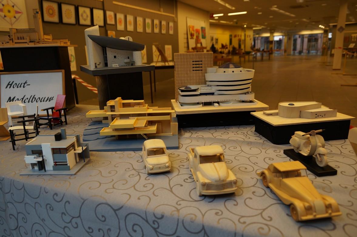 Modelbouw-Expo2020-02