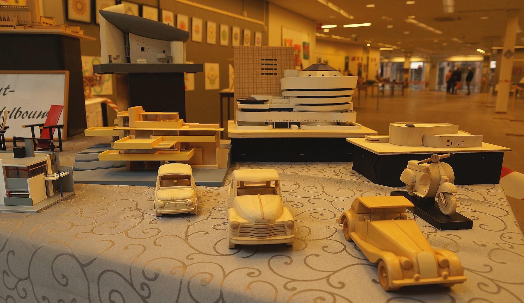 Modelbouw-Expo2020-03