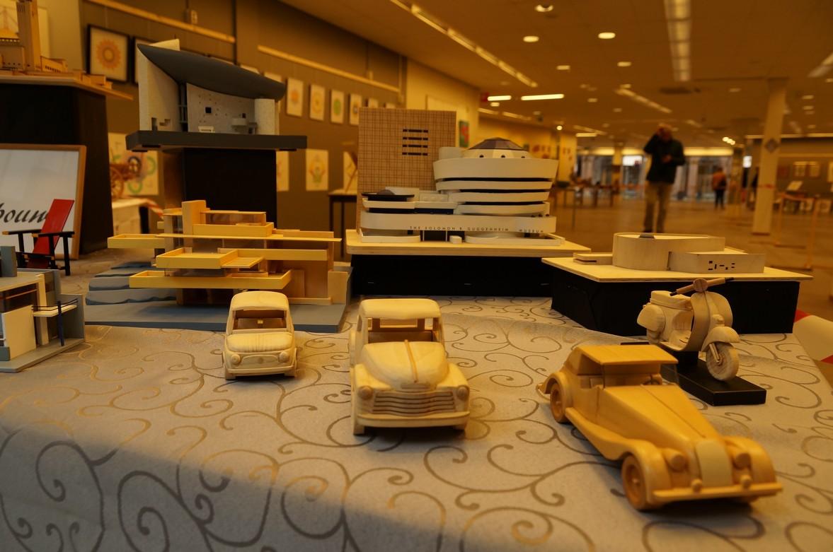 Modelbouw-Expo2020-04