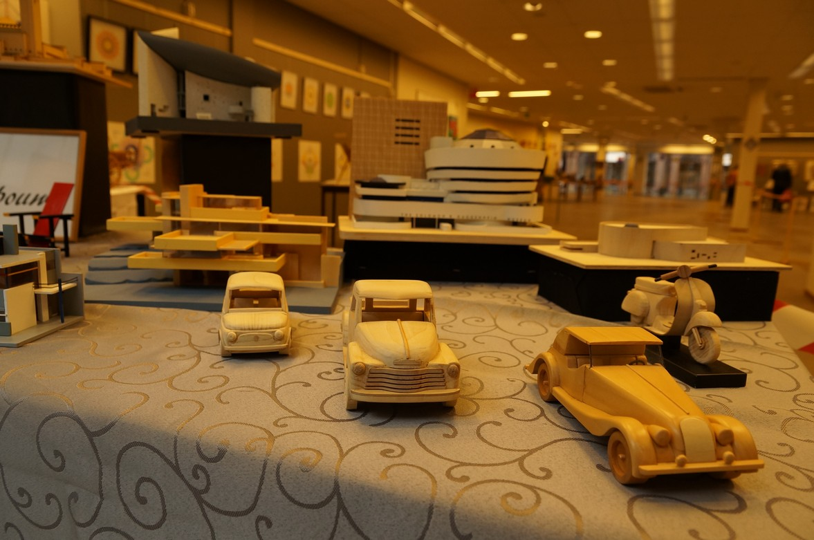Modelbouw-Expo2020-05