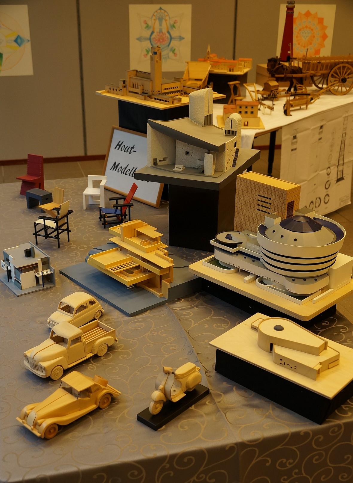 Modelbouw-Expo2020-06