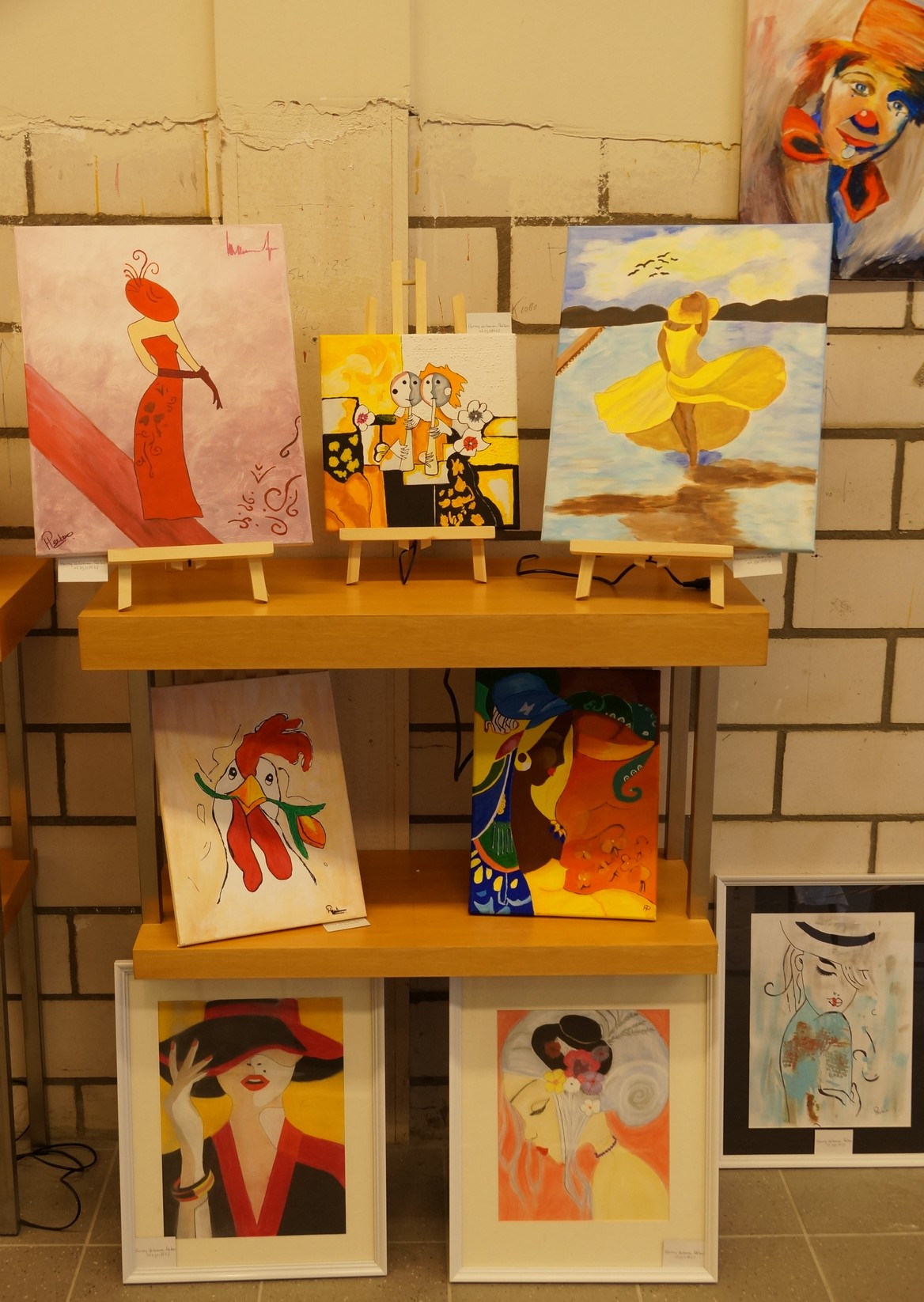 Schilderen-Expo2020-03