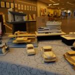 Houtmodelbouw-Expo2020-2