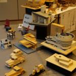 Houtmodelbouw-Expo2020-3