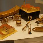 Houtmodelbouw-Expo2020-4