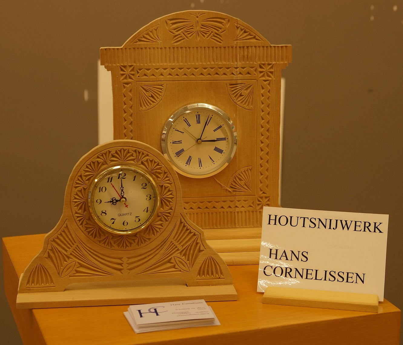 Houtsnijwerk-Expo2020-1
