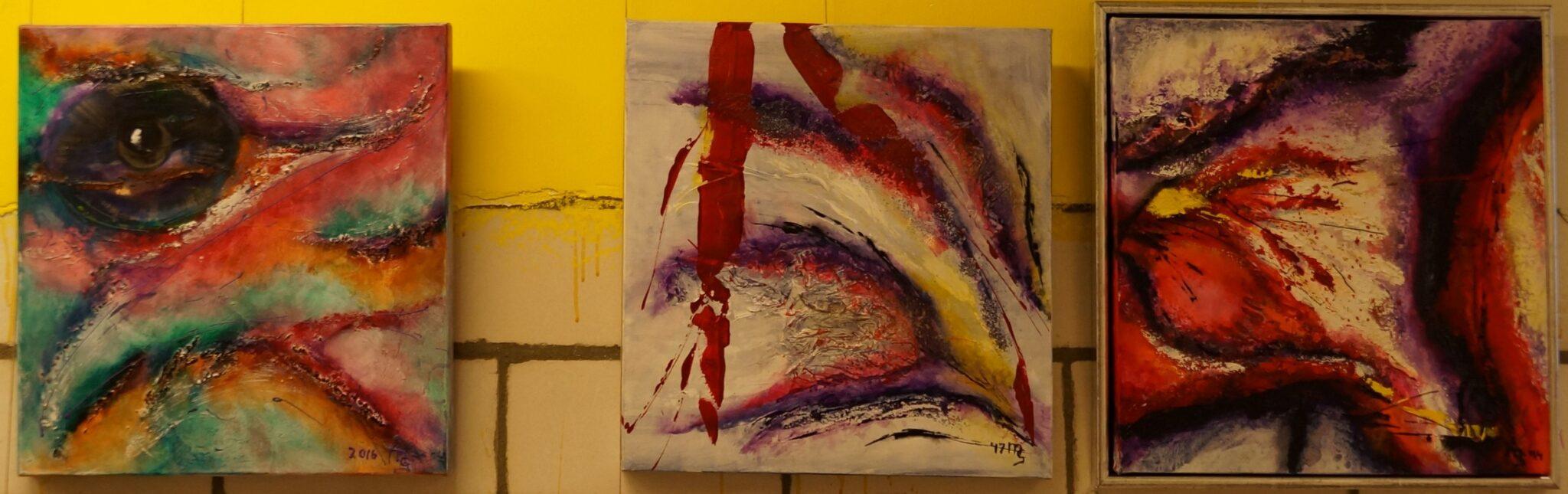 Schilderen-Expo2020-11-scaled
