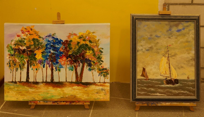 Schilderen-Expo2020-13