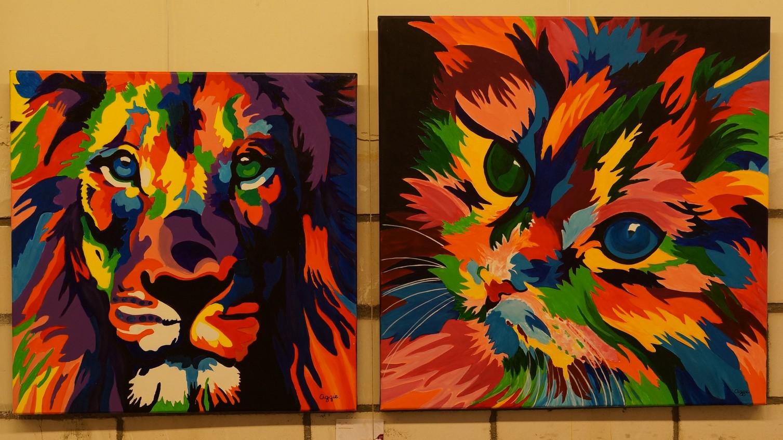 Schilderen-Expo2020-6