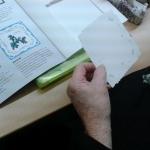 wenskaarten maken (15)