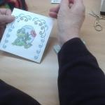 wenskaarten maken (6)